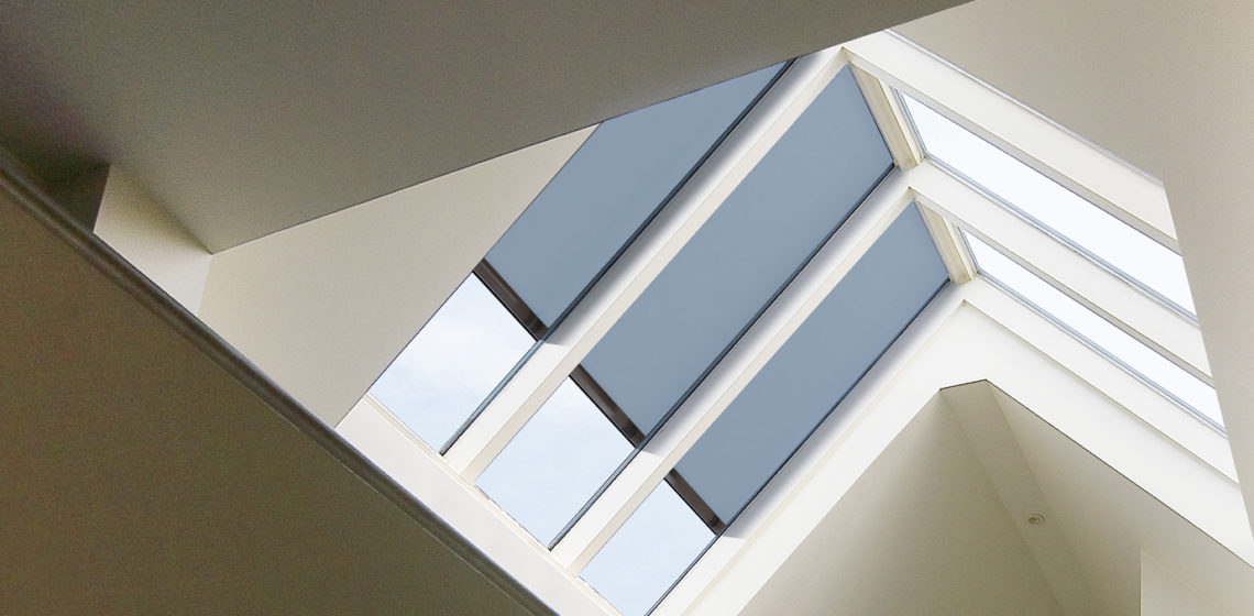 Roof-blinds_1