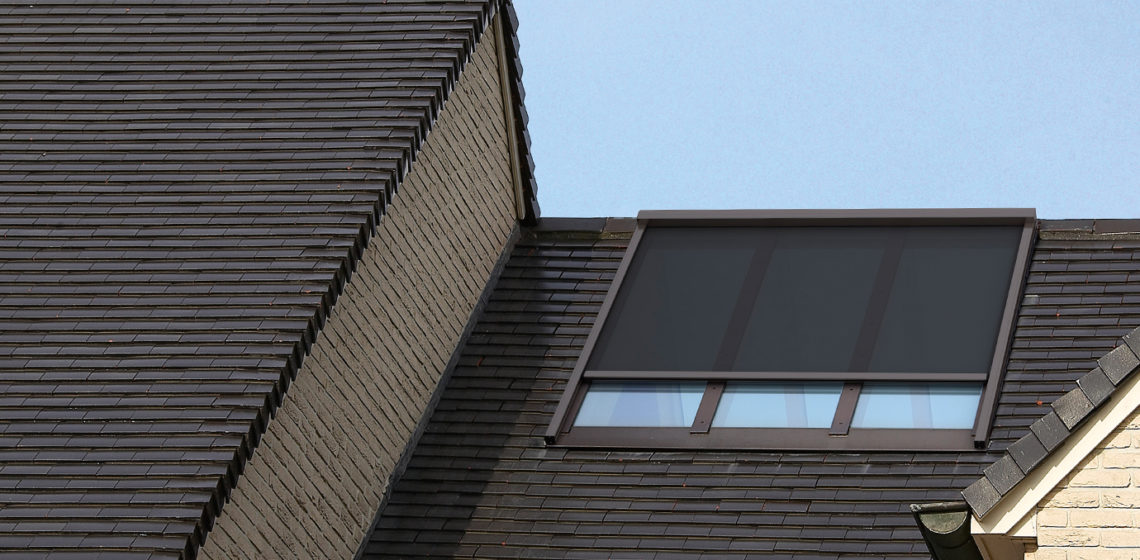 Roof-blinds_5