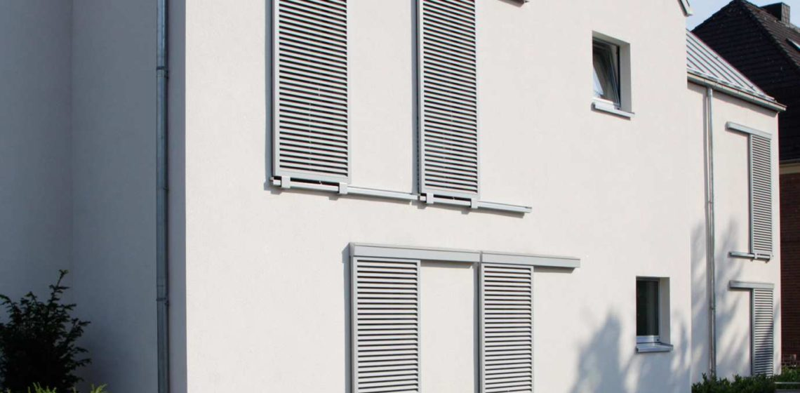 Sliding-shutters-main_example_7_0