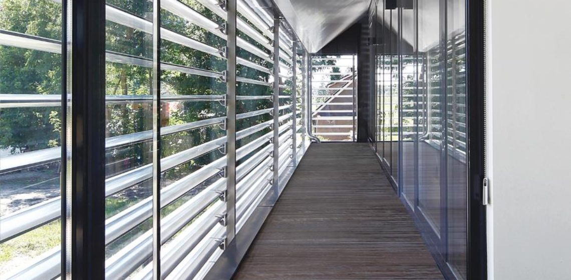 Structural-solar-shading_5_1