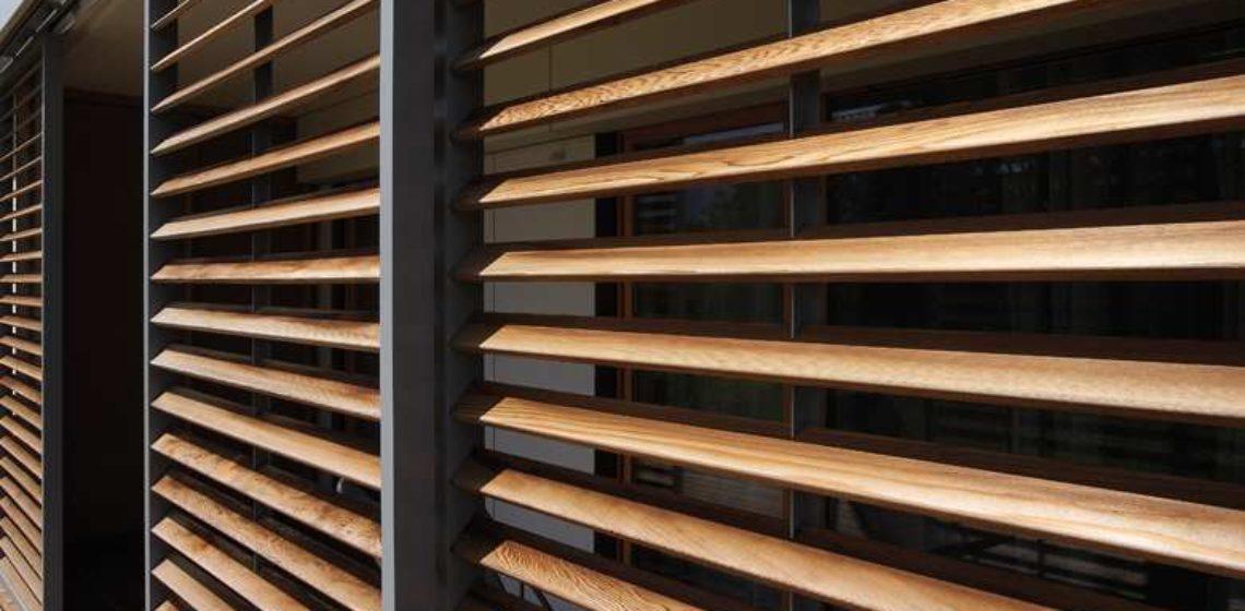 verschillendeInvulling-1-hout